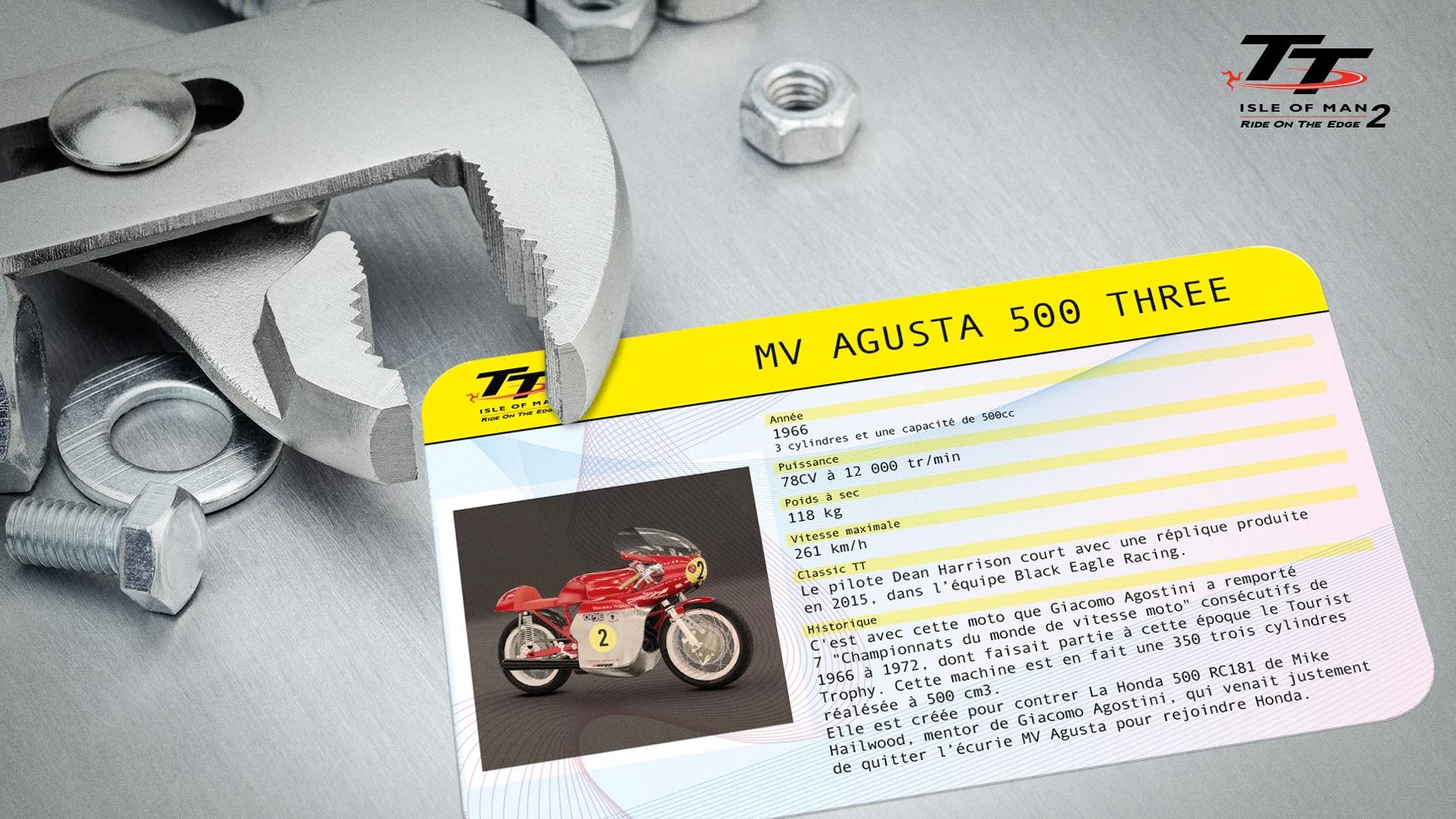 ID_Agusta