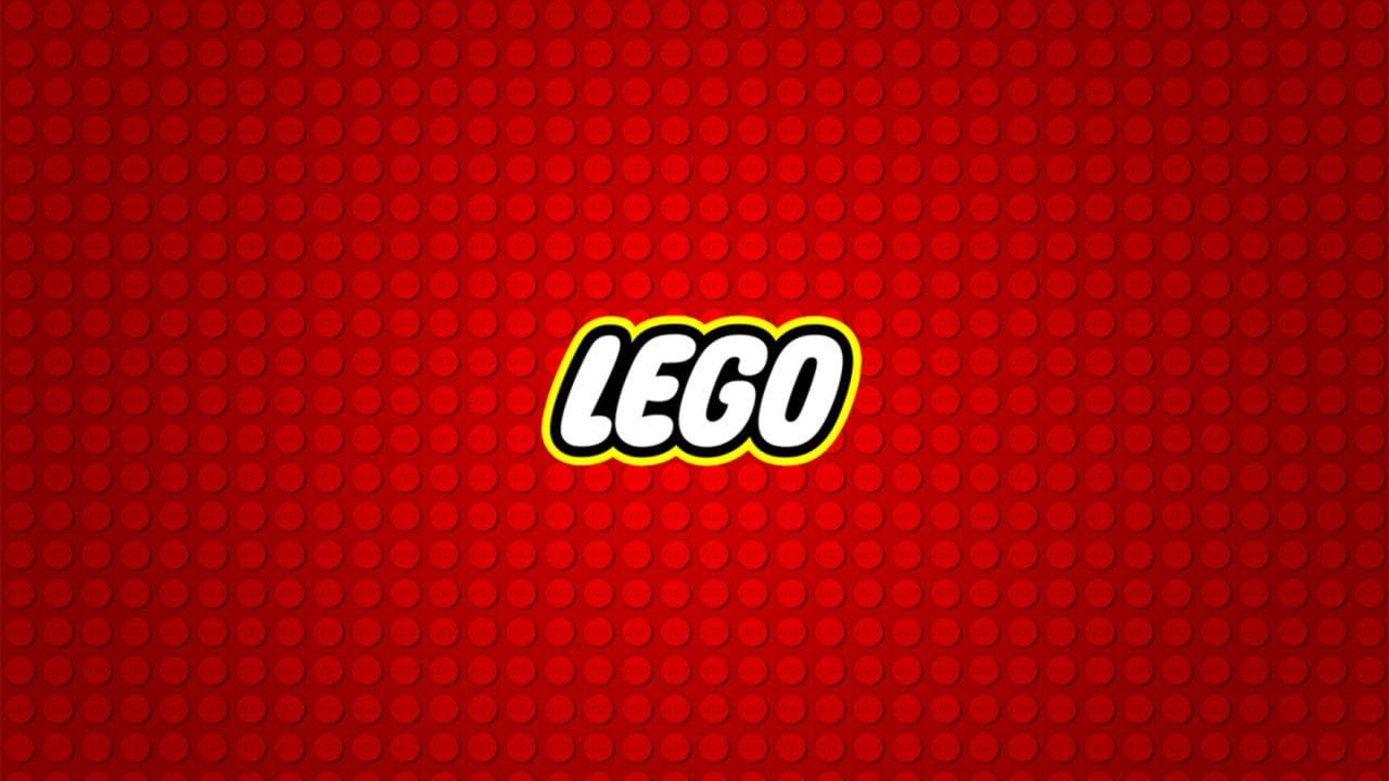 Offerte LEGO da IBS: centinaia di costruzioni con sconto fino al -15% solo per oggi