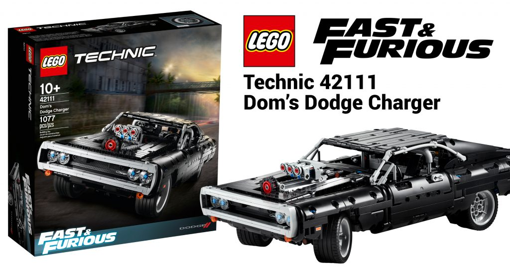 LEGO-Technic-Fast-Furious-42111-Doms-Dodge-Charger-QHE0Q-Cover-1-1024×536