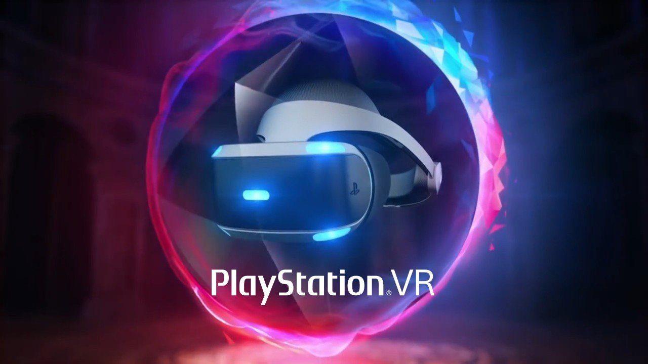 Tre nuove avventure in arrivo su PlayStation VR (video)