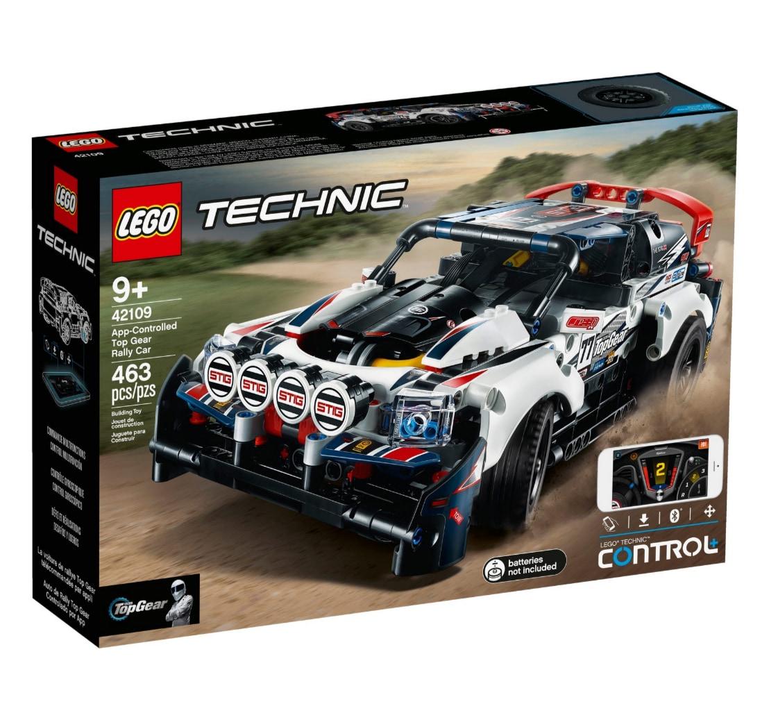 Screenshot_2020-03-10 Auto da Rally Top Gear telecomandata 42109 Technic™ LEGO® Shop ufficiale IT