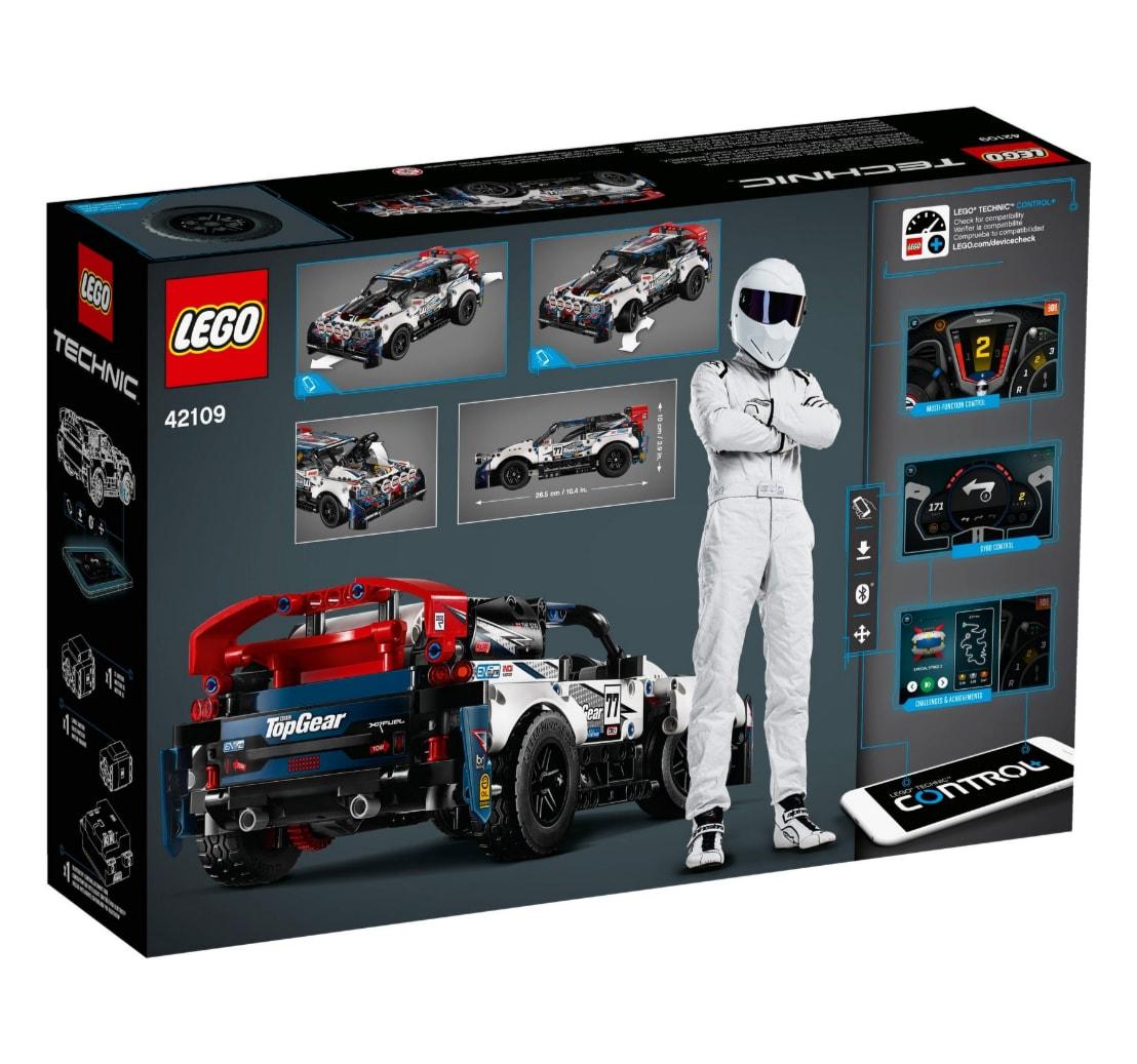 Screenshot_2020-03-10 Auto da Rally Top Gear telecomandata 42109 Technic™ LEGO® Shop ufficiale IT (4)