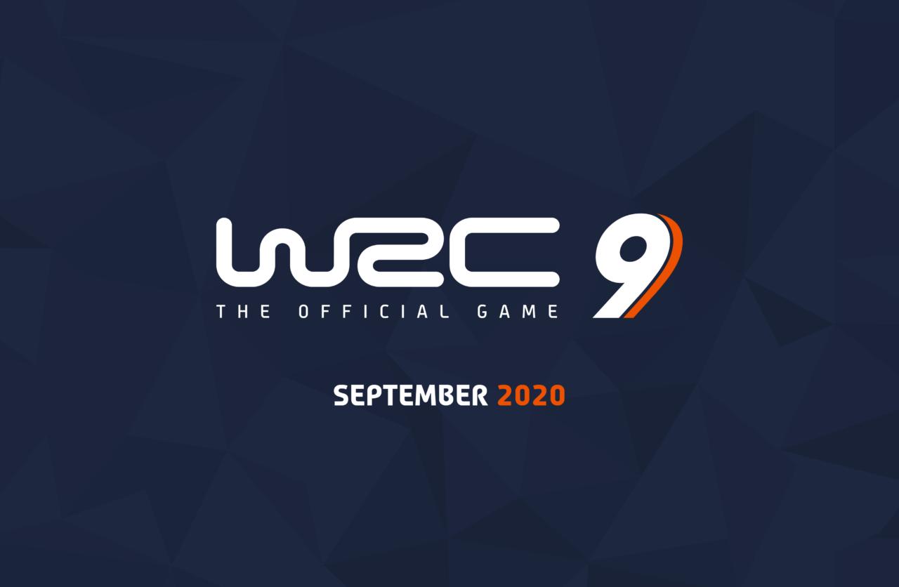 Accendete i motori! Da oggi WRC 9 è disponibile per console e PC (video e foto)