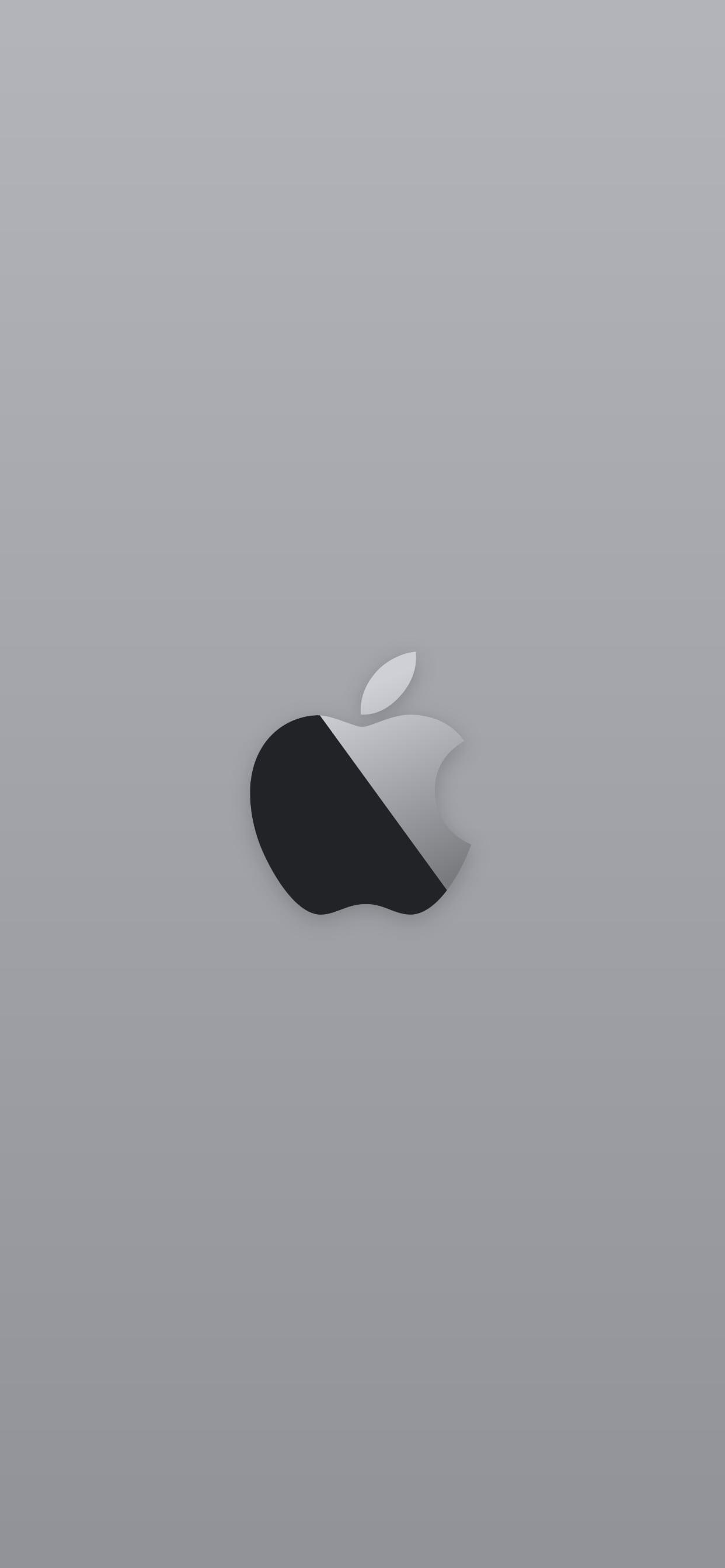 WWDC-1-iPhone@3x