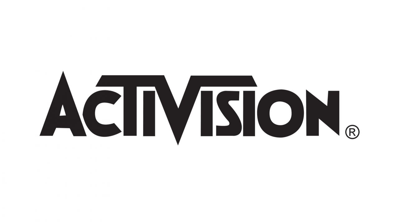 I piani di Activision per il futuro hanno tanta, tantissima, carne al fuoco (tra la quale CoD e Crash)