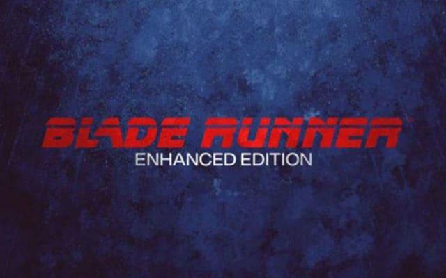 """Il gioco """"Blade Runner"""" del 1997 torna su PC (e console)"""