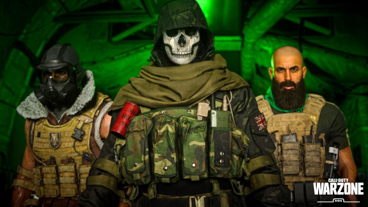 Imbracciate le armi! Il multiplayer di CoD: Modern Warfare sarà gratuito per tutto il weekend