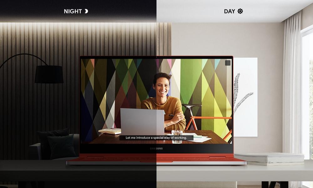 Grazie ad Ambient EQ e Picture-in-Picture apprezzerete ancora di più Netflix sui nuovi Chromebook (foto)