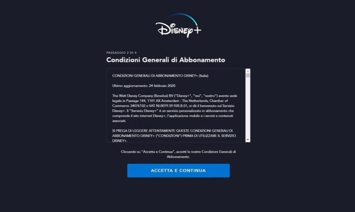 The Mandalorian e soci da record: 50 milioni di abbonamenti per Disney+