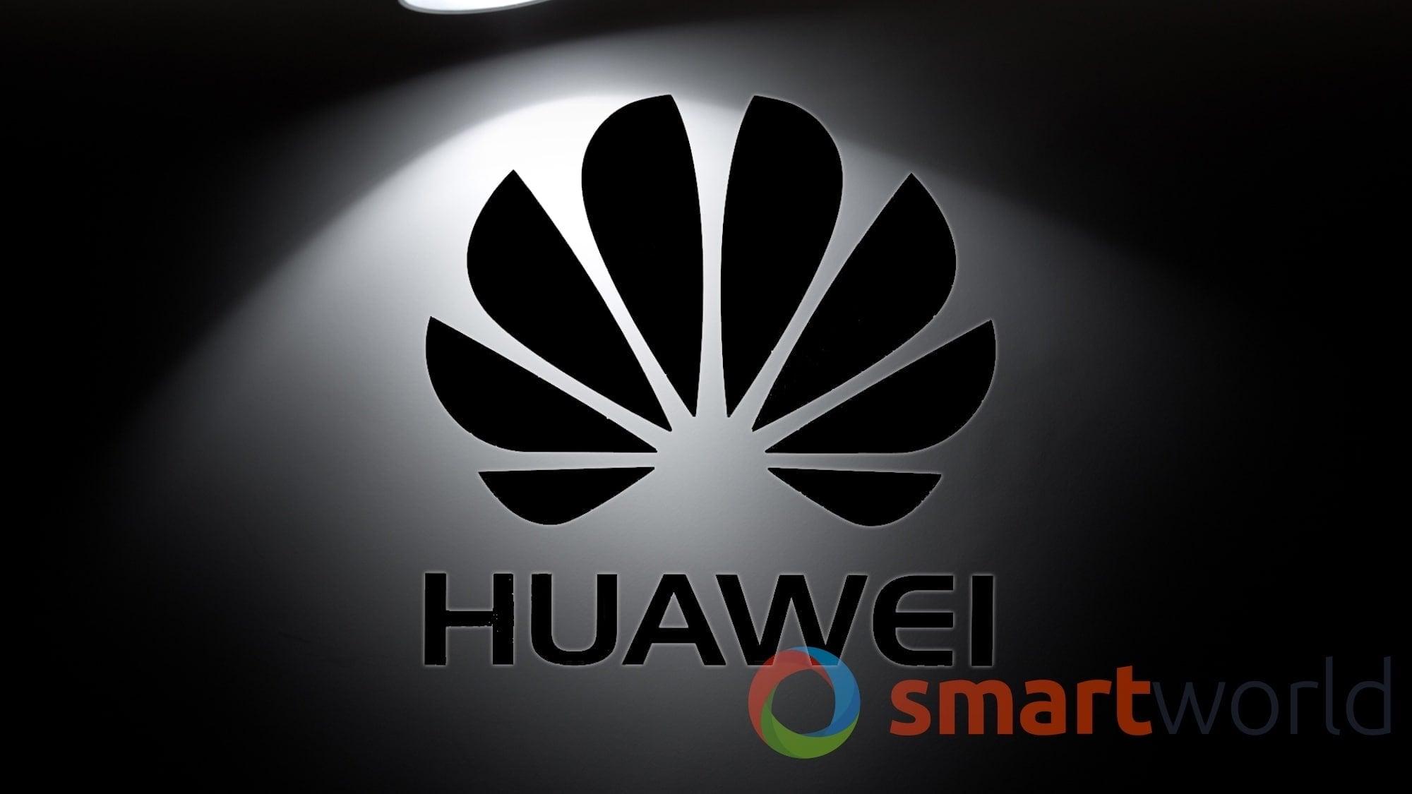 Tutti i nuovi prodotti Huawei disponibili da oggi in Italia: notebook, smartwatch e auricolari Bluetooth