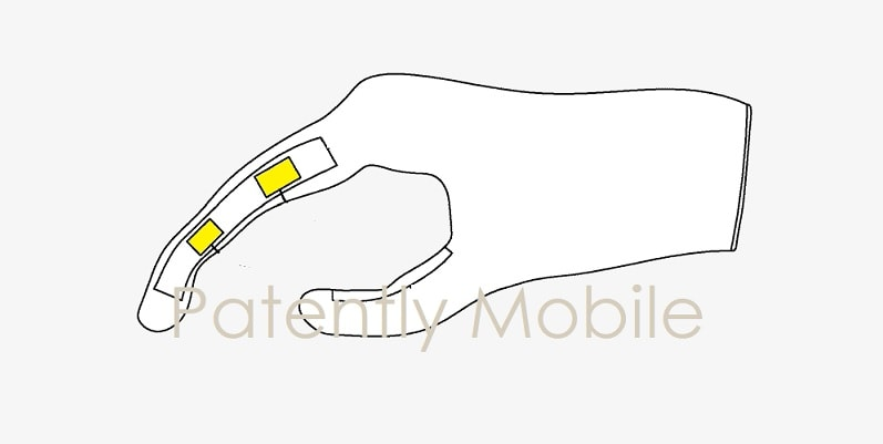 microsoft-guanti-smart