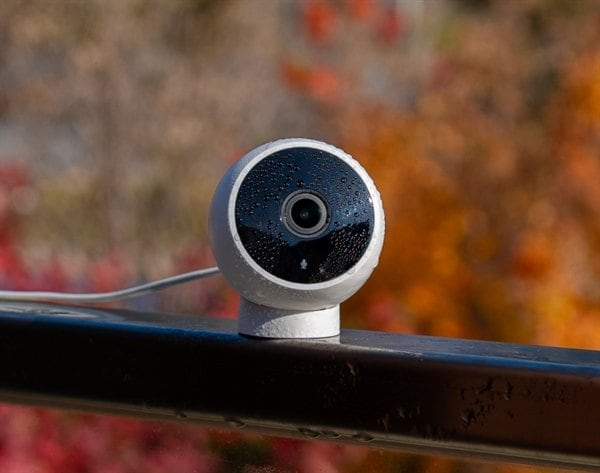 mijia-smart-camera-standard-edition-immagini-02