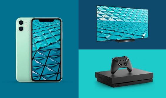 eBay e Tech Week: Nintendo Switch e altre opportunità per il gaming