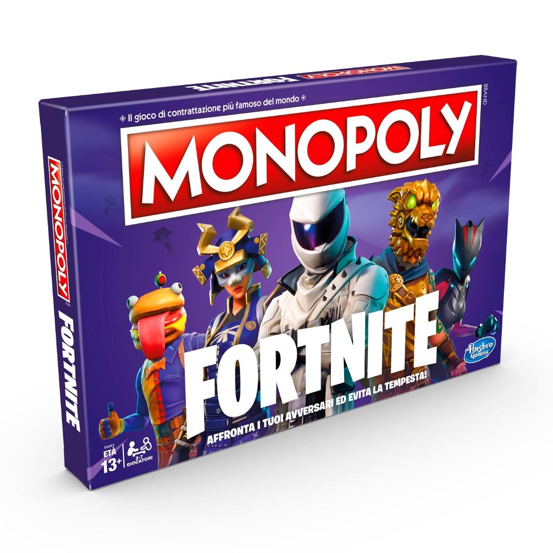 monopoly-fortnite-1