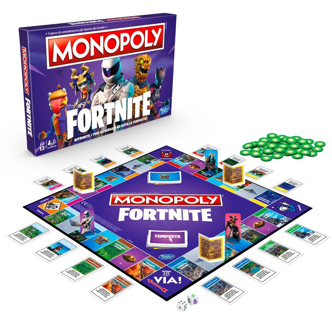monopoly-fortnite-2