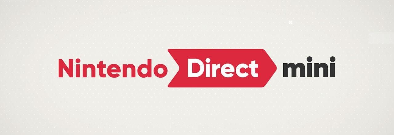 Nuovi giochi in arrivo per Nintendo Switch: ci sono anche Bioshock e Burnout! (video)