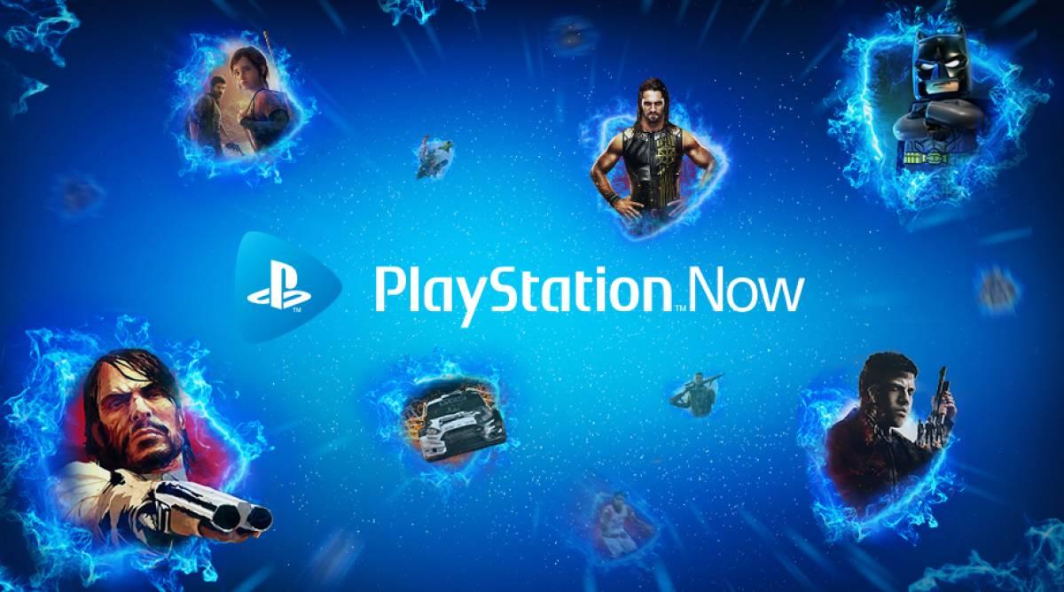 Abbonamenti PlayStation Now in offerta su Amazon: scegliete 3 mesi o un anno intero?