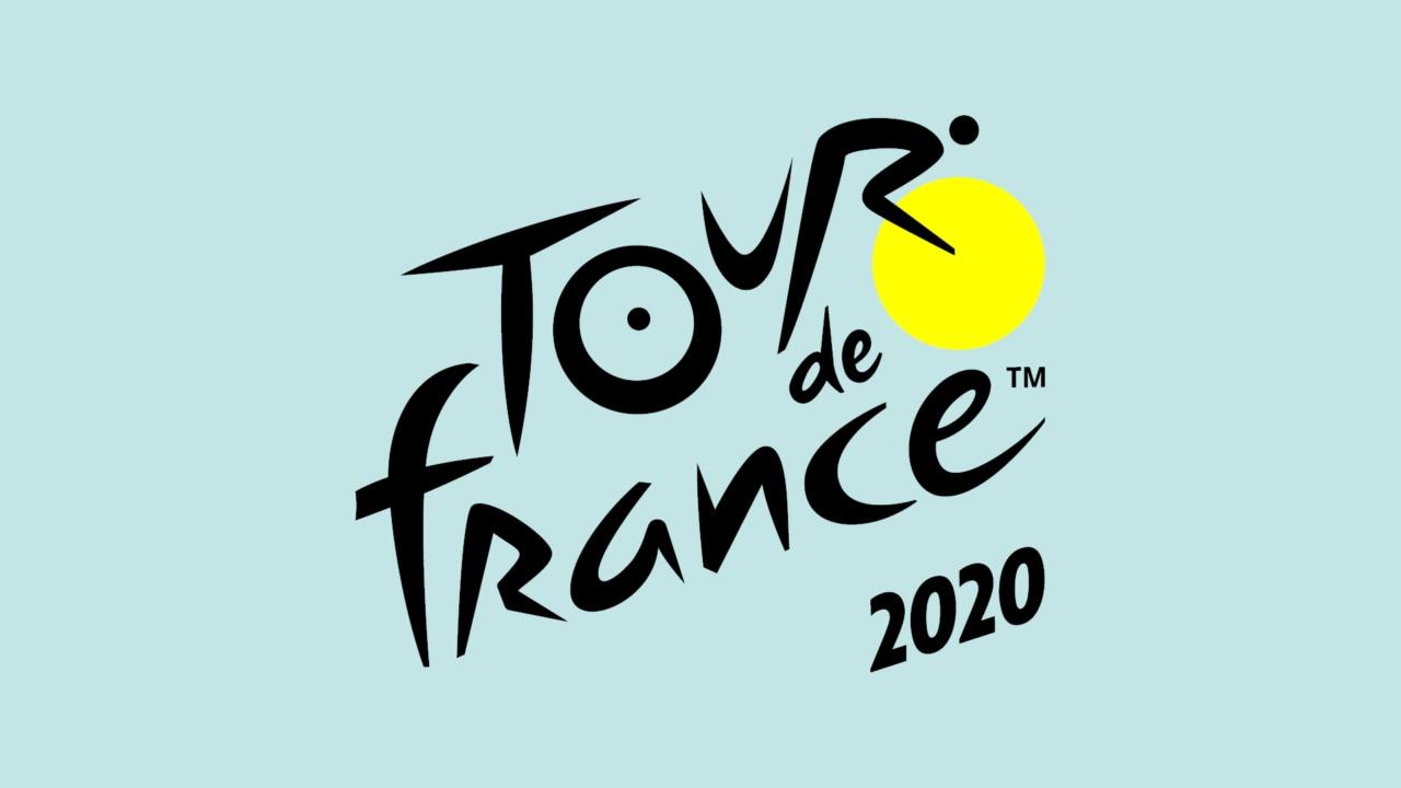 Tour de France 2020 e Pro Cycling Manager 2020 in arrivo a giugno su PC e console (foto e video)