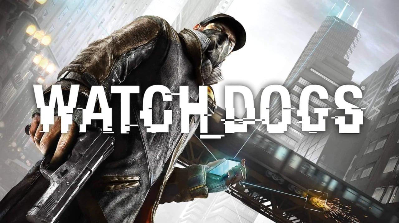 Watch Dogs e The Stanley Parable gratis su Epic Games Store fino al 26 marzo (video)
