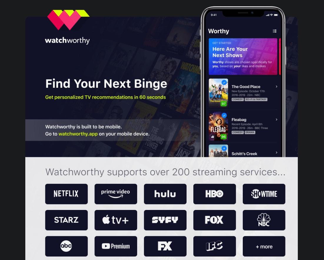 watchworthy1