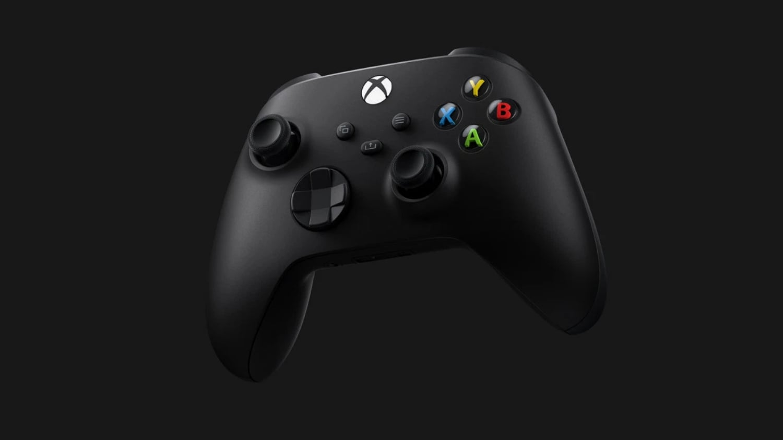 xbox series x controller (3)