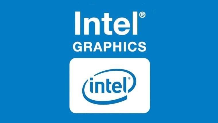 La GPU integrata nelle CPU Intel Tiger Lake vanno quanto una NVIDIA MX350 (e consumano meno)