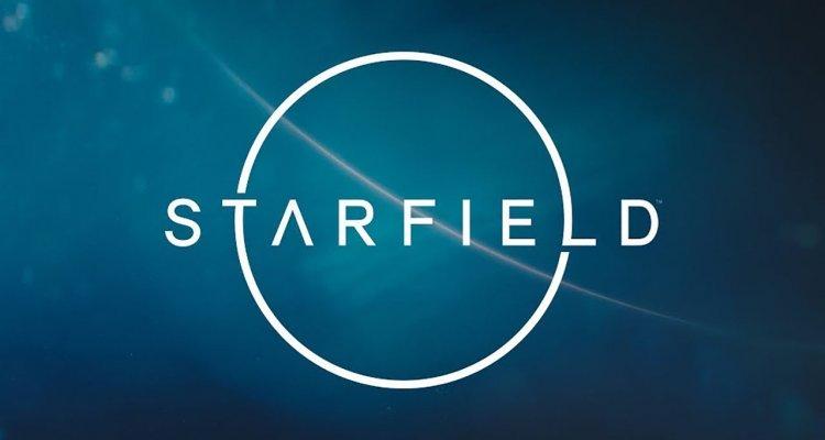 Qualcuno ha divulgato la sequenza introduttiva di Starfield, il titolo di Bethesda (video)