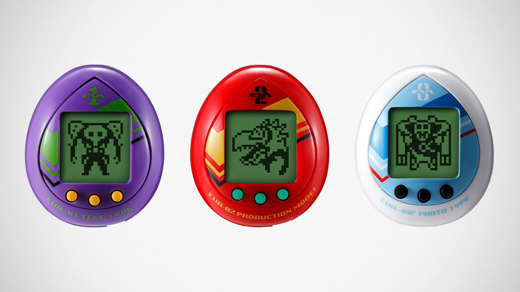 Evangelion-x-Tamagotchi-Handheld-Digital-Pet-Featured