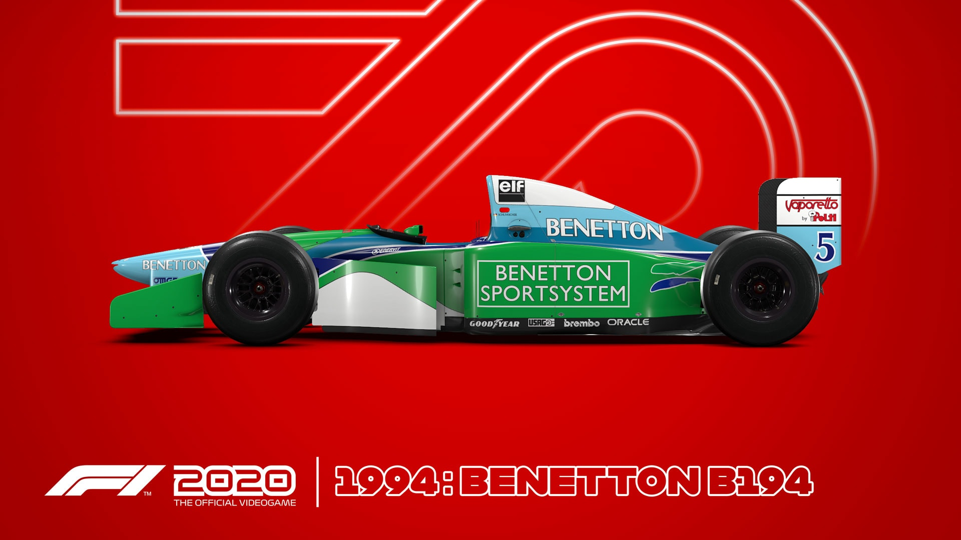 F12020_Benetton_94_16x9