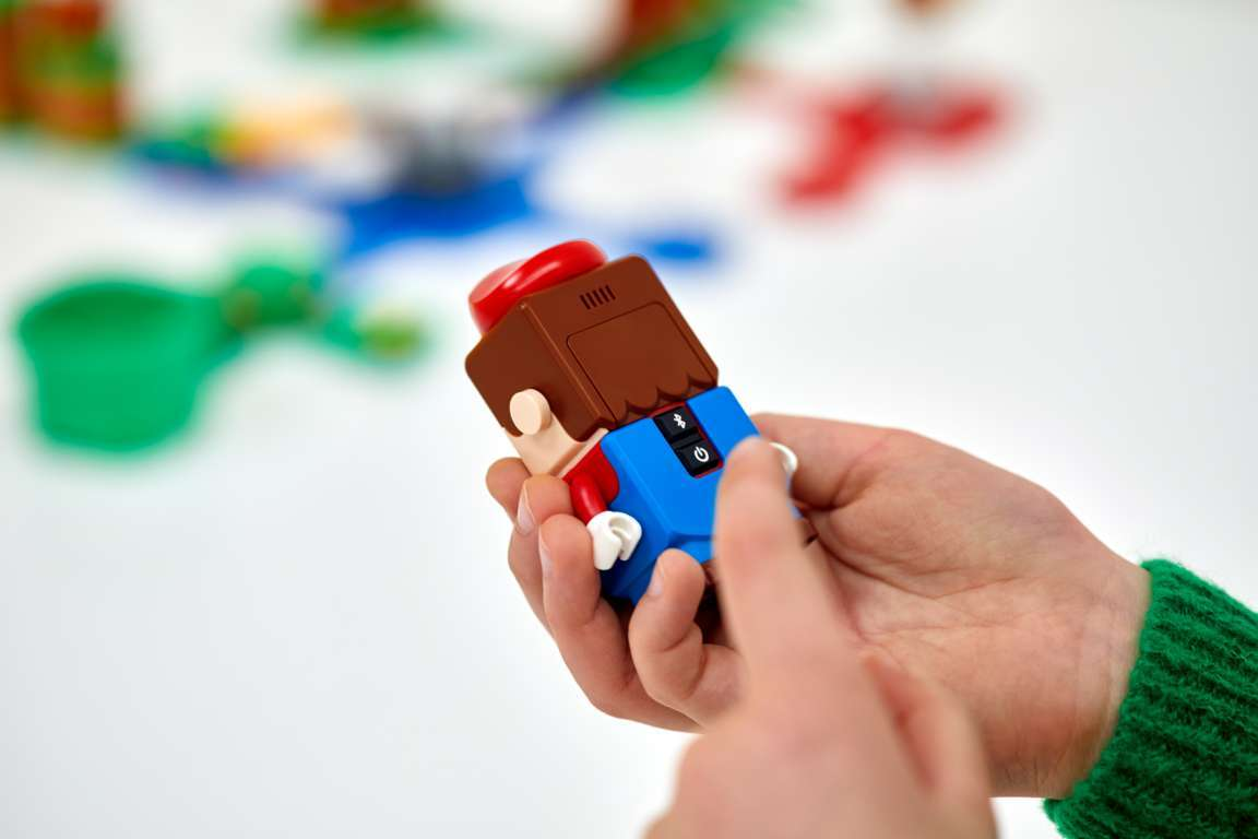 LEGO_Super_Mario3