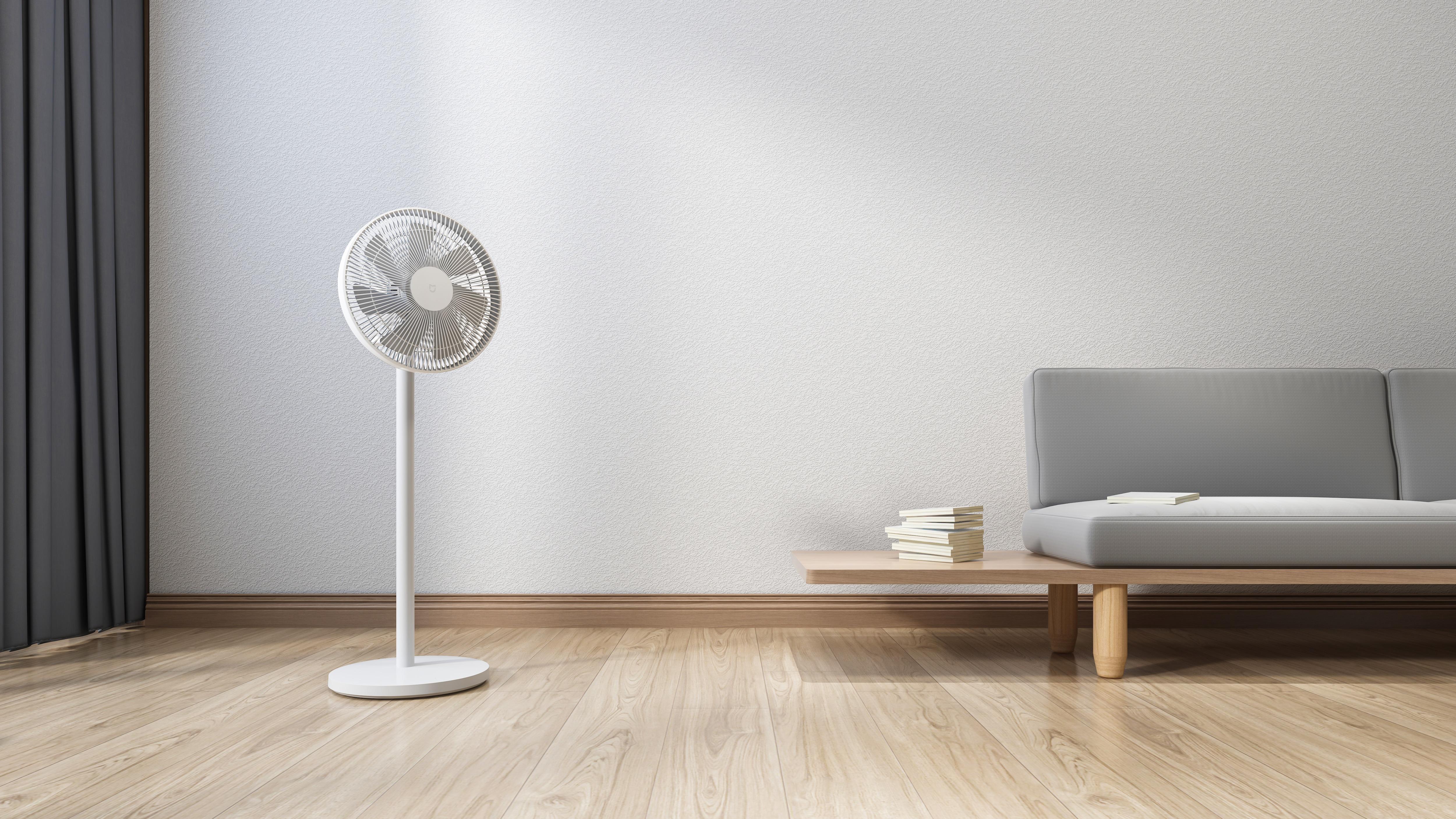Mi Smart Standing Fan 1C (4)
