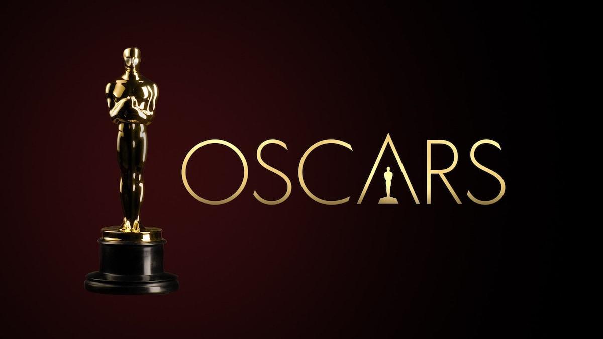 Nuove regole Oscar 2021: porte aperte ai film in streaming ma...