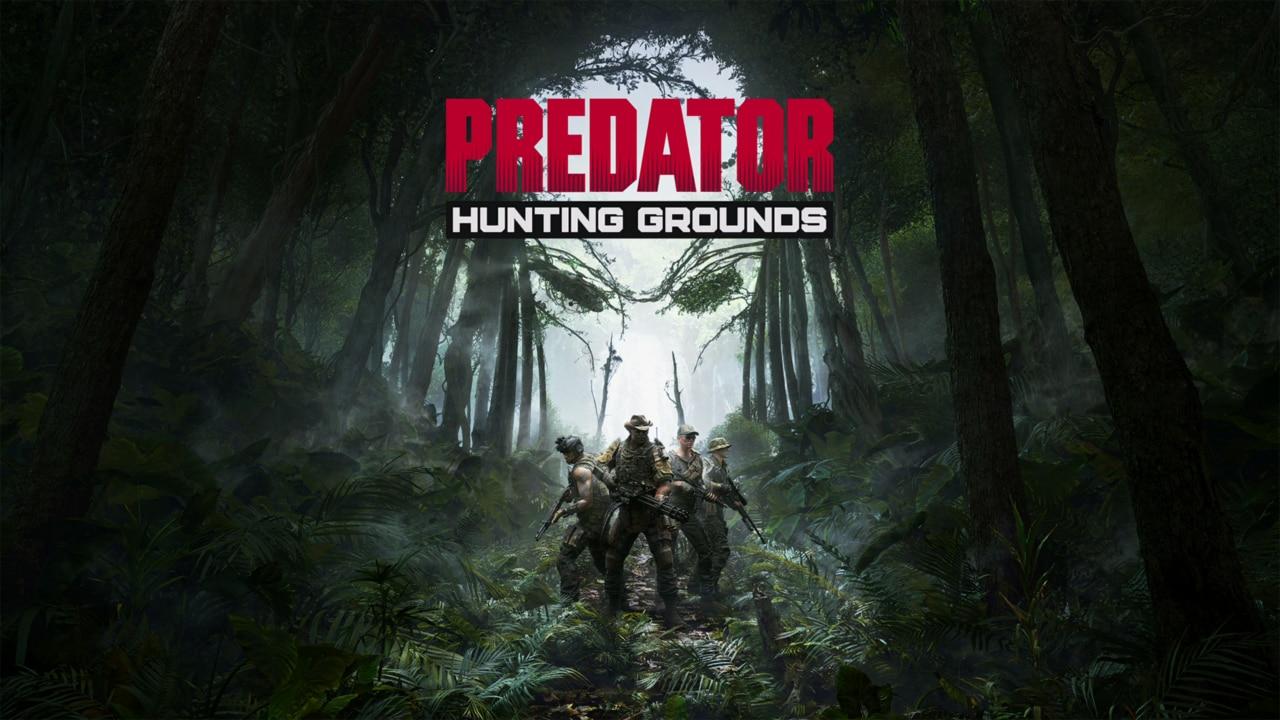 Recensione Predator: Hunting Grounds – Che la caccia abbia inizio!