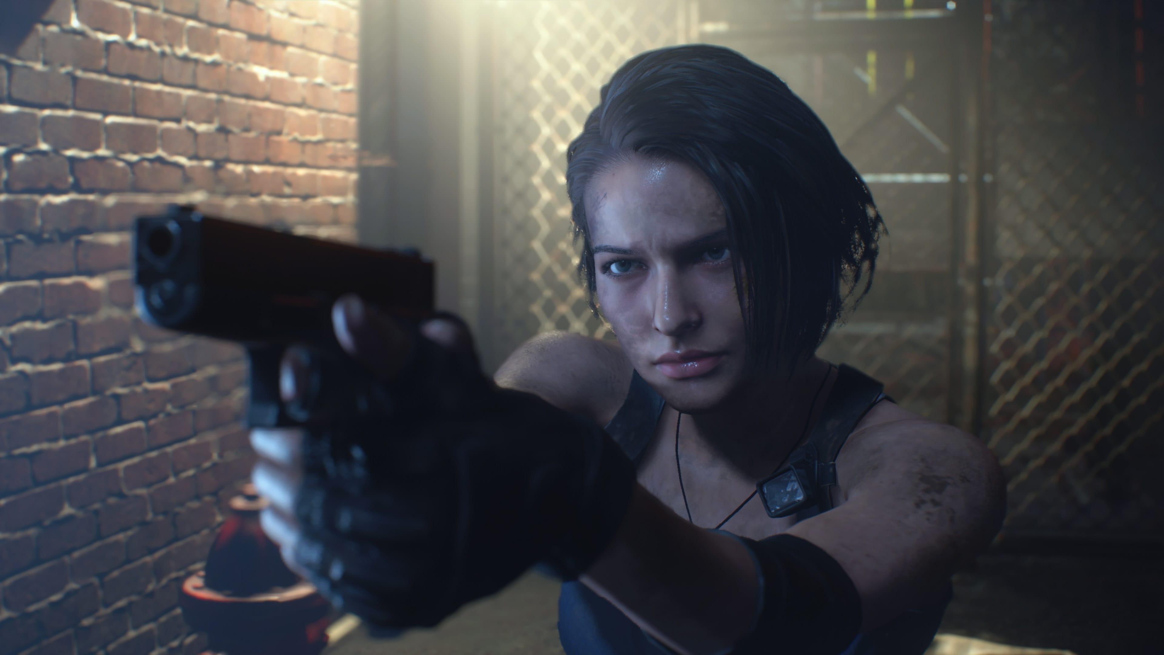 Recensione Resident Evil 3 (39)