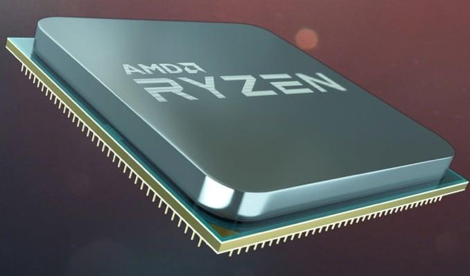 La fascia bassa desktop di AMD promette di sbaragliare quella di Intel con i nuovi Ryzen 3 3100e 3300X
