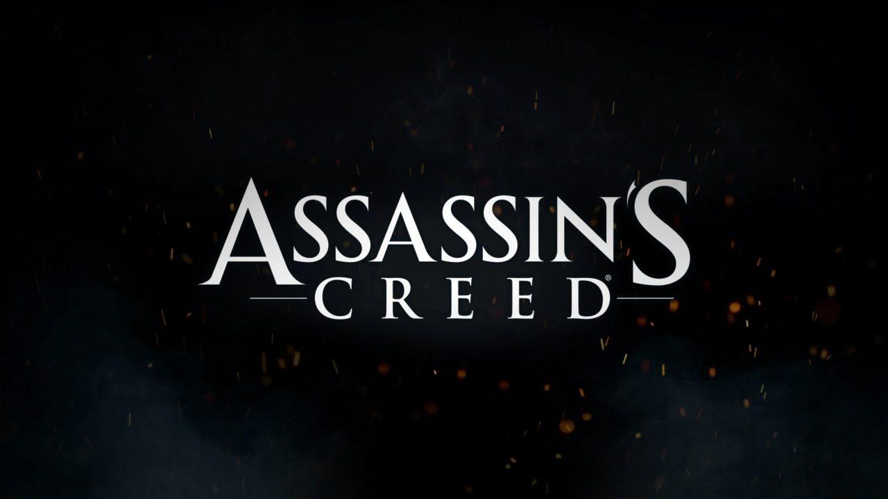 """Ubisoft sta presentando il nuovo Assassin's Creed """"vichingo"""", è ufficiale: qui la diretta (video)"""