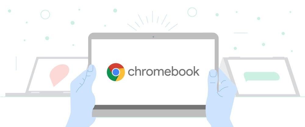 Le app Windows arrivano su Chromebook: ecco come usare CrossOver (video)