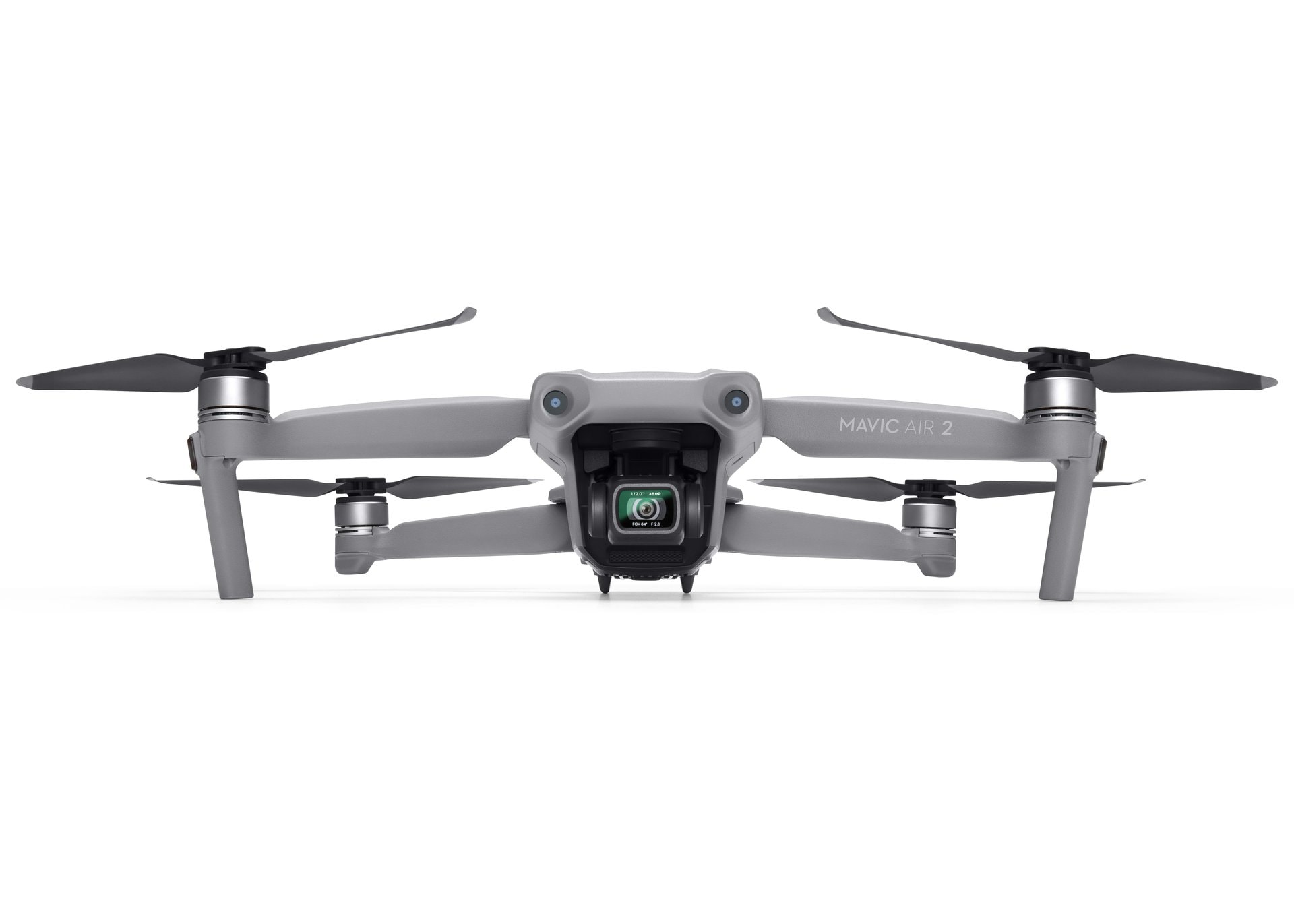dji mavic air 2 press render (7)
