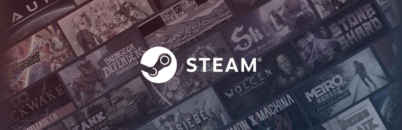 Valve scende nell'arena del cloud gaming: annunciato Steam Cloud Play