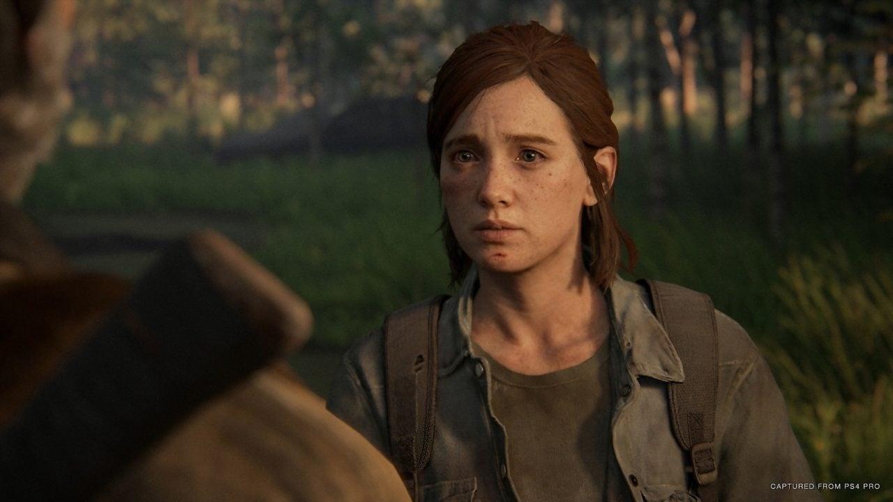 L'epopea di The Last of Us: Parte II e Iron Man VR continua: entrambi rinviati a data da destinarsi (foto)