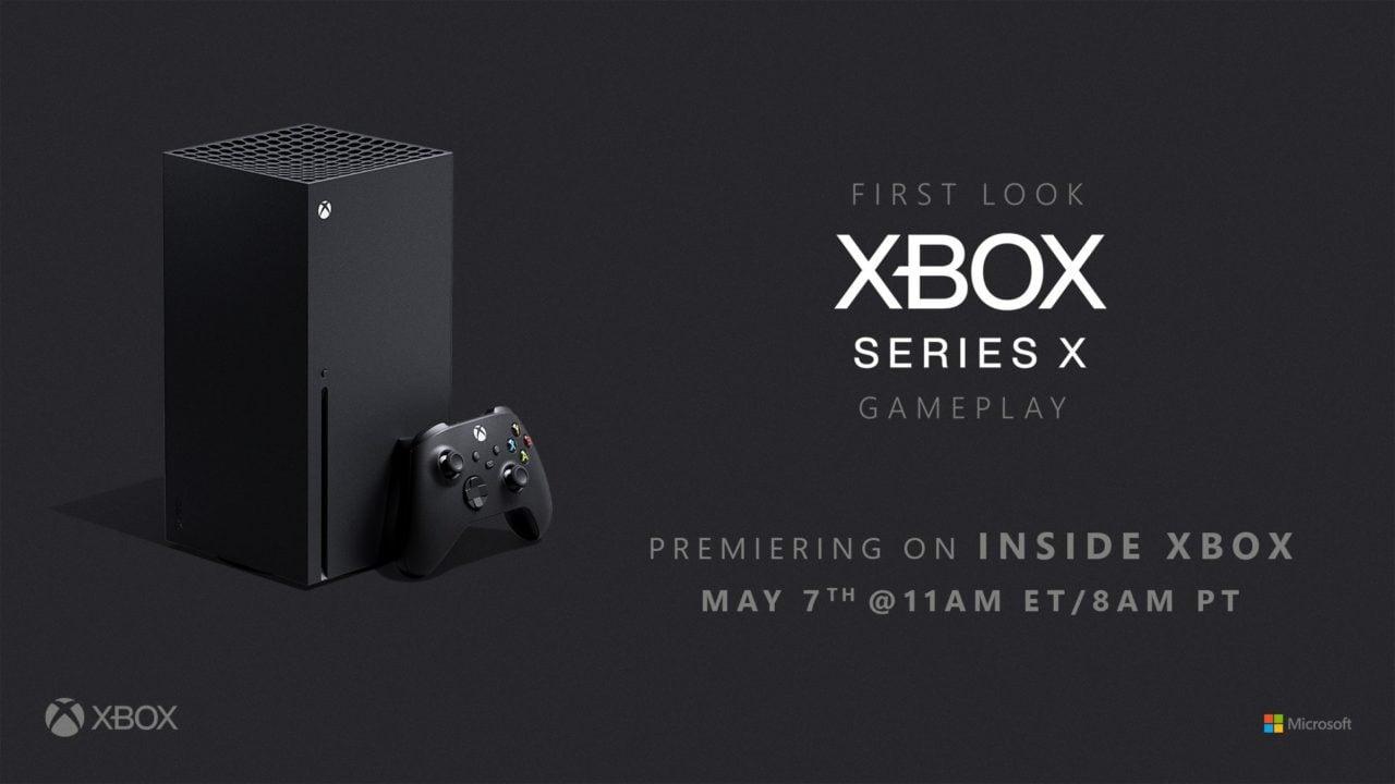 Xbox 20/20 sarà anche il palcoscenico di Overwatch 2 e Resident Evil 8? Secondo un recente leak sì!