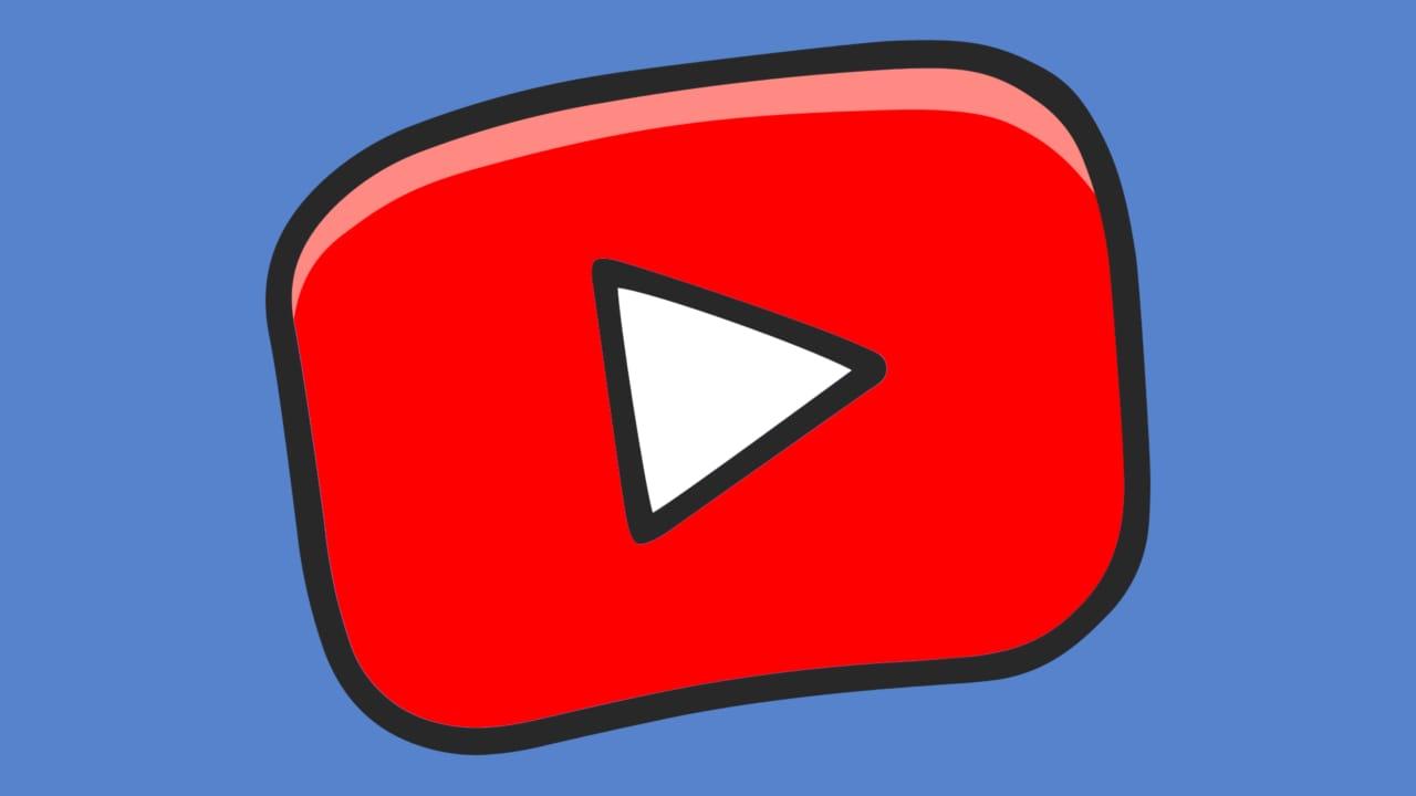 YouTube Kids ora disponibile anche su Apple TV