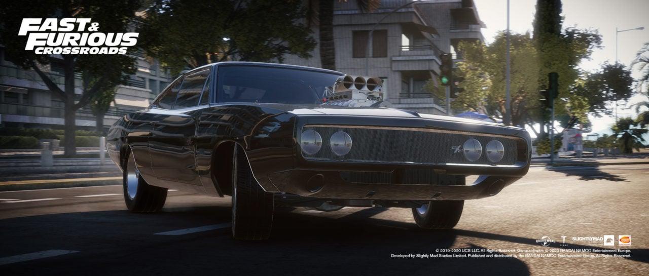 Scaldate i motori! È stata svelata la data di uscita di Fast & Furious Crossroads, ma non solo... (video e foto)