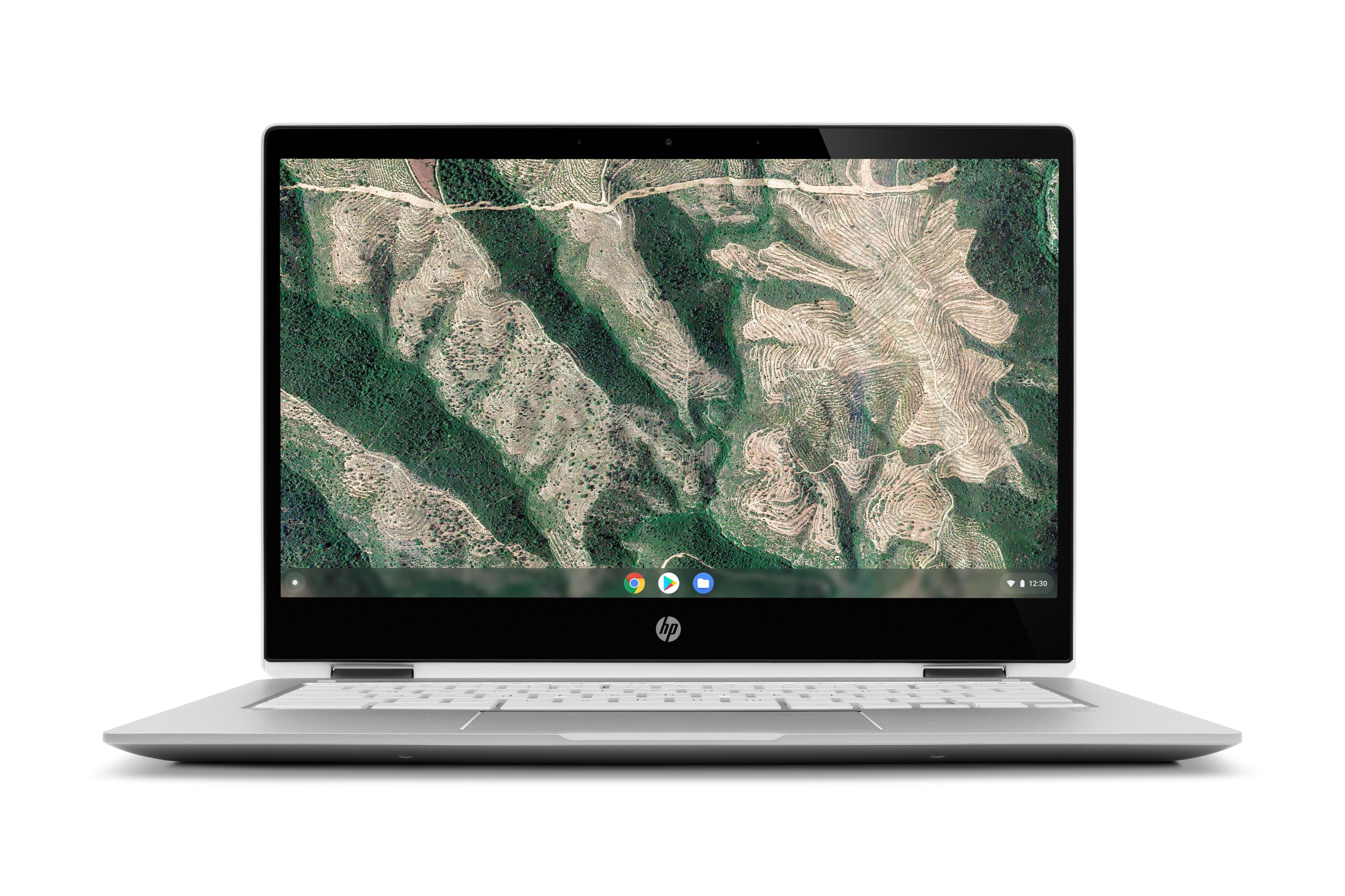1_HP Chromebook x360 14b_Conv 14_2019_OFL_5490x3360_LSS_Final