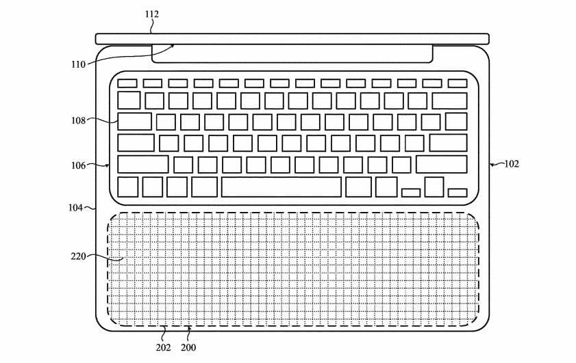 35862-66171-apple-patents-dynamic-trackpad-1-xl