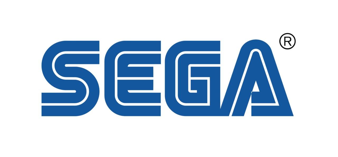 Qualcosa bolle in pentola in casa SEGA, forse il lancio di Dreamcast Mini?
