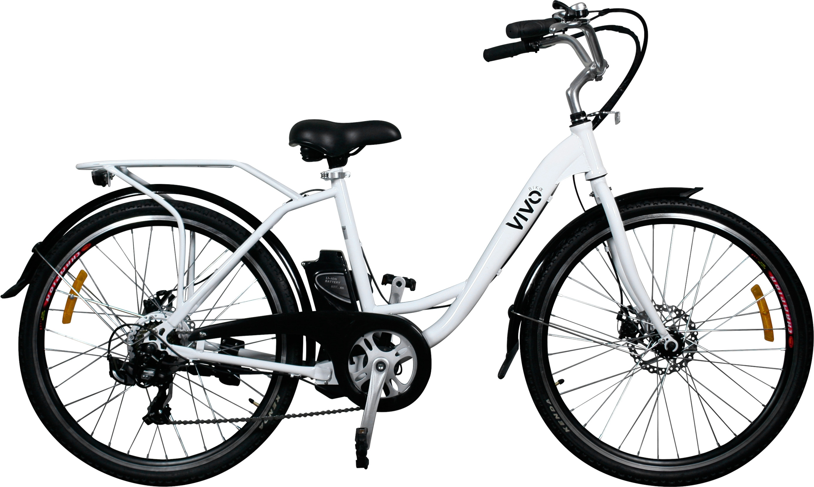 City_Bike_VC26W_I