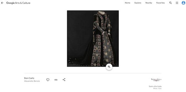 DonCarlo-TeatroallaScala-GoogleArtsandCulture