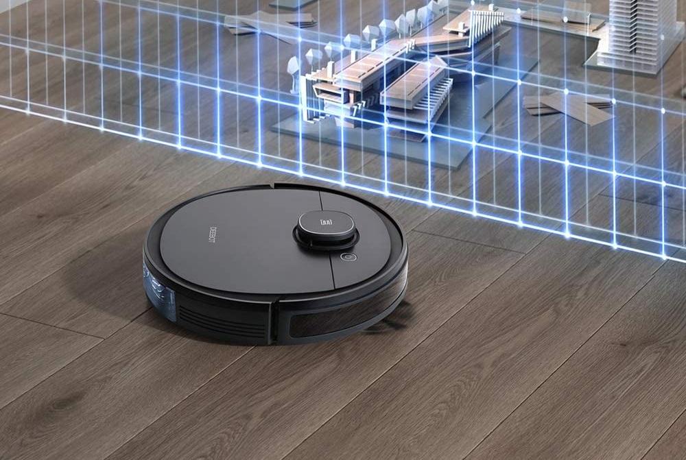 Monitor ASUS ROG per videogiocatori incalliti: sono curvi e in sconto! - image  on https://www.zxbyte.com
