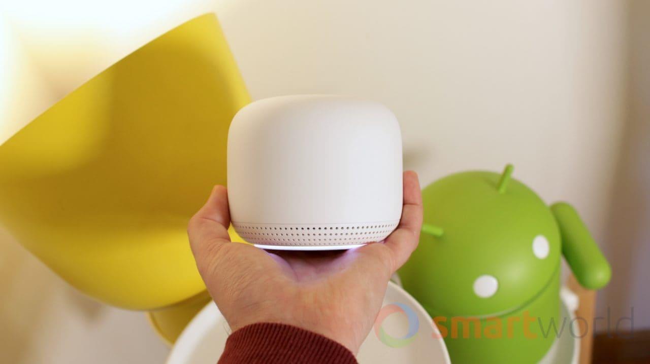 Nest sceglie l'autenticazione in due fattori per tutti i suoi dispositivi: cosa cambia per gli utenti